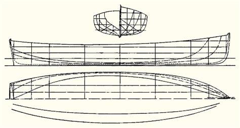 titanic gravy boat uk boat 201305