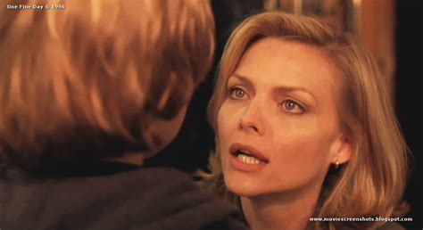 one fine day film imdb vagebond s movie screenshots one fine day 1996
