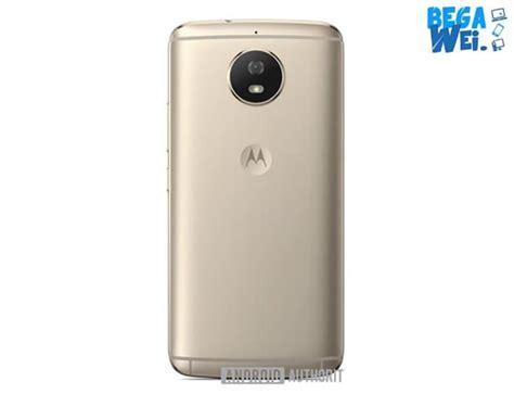 Hp Motorola Moto X harga motorola moto g5s dan spesifikasi oktober 2017