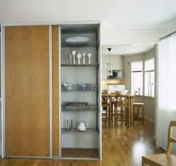 Canadian Tire Kitchen Faucets 28 door locks home depot bukit door locks home