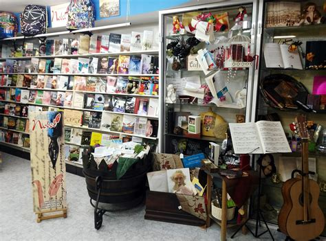 libreria nobel librer 237 a papeler 237 a nobel educaci 243 n pinterest
