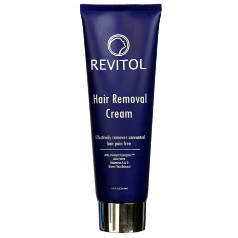 e one hair removal ratting revitol permanent hair removal cream in india om hair