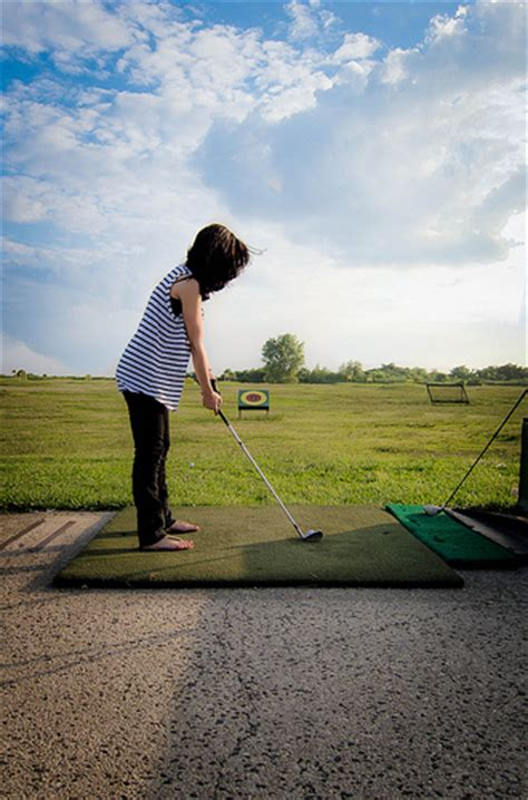 how to practice your golf swing effortless power how to increase your golf swing speed