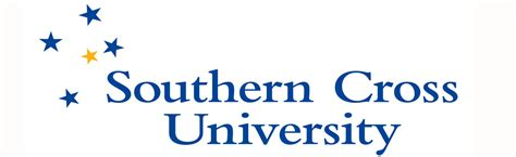 Southern Cross Mba Fees by Fashion Designing Courses Fashion Education
