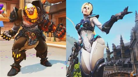 new year overwatch skins 2018 new year 2018 overwatch skins 28 images overwatch