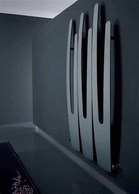 radiateur electrique vertical design 1444 les 25 meilleures id 233 es de la cat 233 gorie radiateur