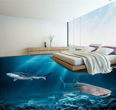 modern floor  wall porcelain tile  tiles  bedroom
