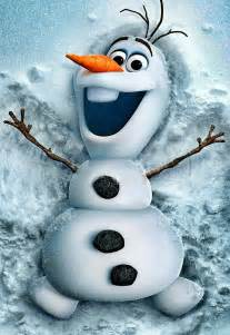 Disney channel movies images olaf the snowman hd wallpaper and