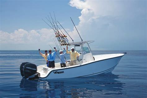 mako boats build quality research 2010 mako boats 264 cc on iboats