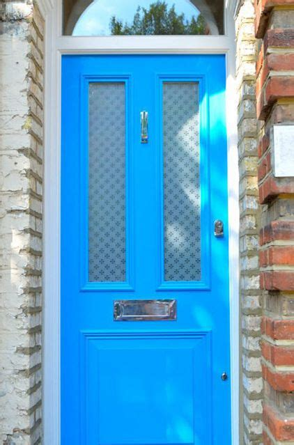 Traditional Entry By Cotswood Door Specialists Ltd Front Front Door Specialists