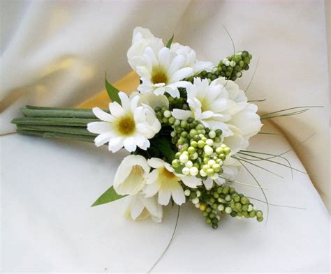 Flowers Wedding by The Wedding Set Wedding Flower Integral Part Of Any Wedding