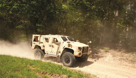 tactical vehicles for civilians us army awards 6 7 billion joint light tactical vehicle