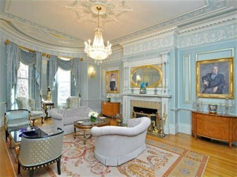 Boston Home Interiors House Interior Www Pixshark Images Galleries With A Bite