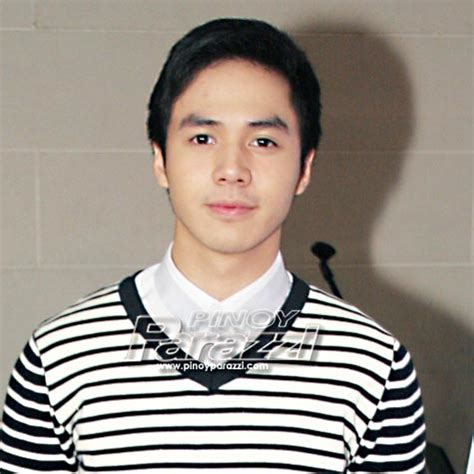 why pinoy designed kahoy sunglasses are a hot trend in rad the sam concepcion s 28 images 2014 04 06