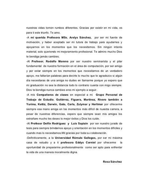 Ndice Y Portada De Mi Tesis | 205 ndice y portada de mi tesis
