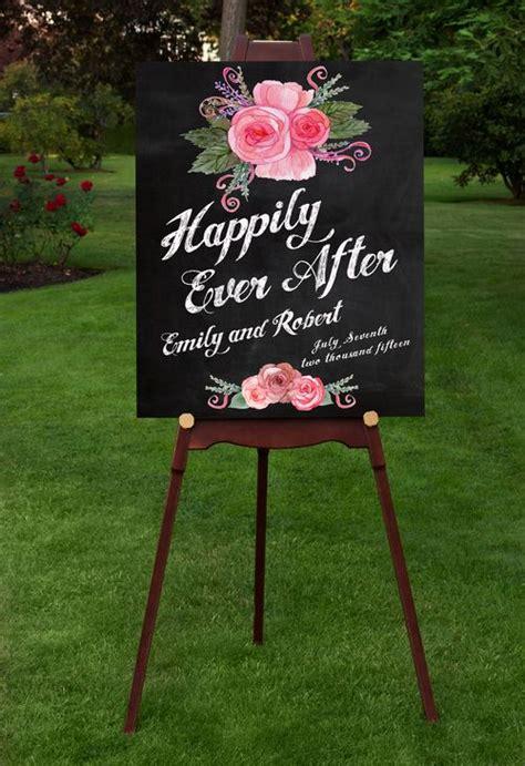 tutorial para tu boda 161 un mo 241 o bajo lateral quiero imagenes de como hacer un cartel creativo im 225 genes y
