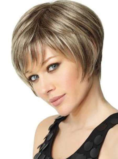 hairstyles with super x super short bob haircuts 2013 short haircut for women