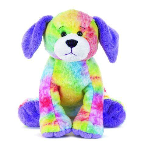 webkinz puppy 17 best images about webkinz on poodles hamsters and pegasus