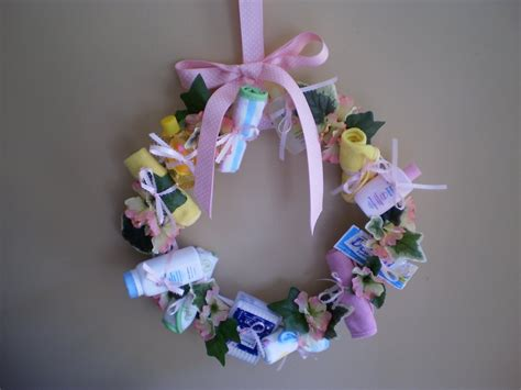 Baby Shower Gift For Who Has Everything by 49 Gift Ideas For Baby Shower Baby Shower Gift Ideas