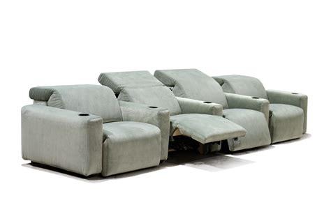 ultimate cinema sofa bed luxury home cinema seating home cinema installation