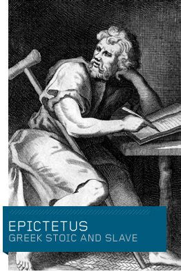 stoicism introduction to the stoic way of beginners guide to mastery books the modern wimp s introduction to stoicism primer