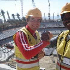 engineering internships  south africa vacorps