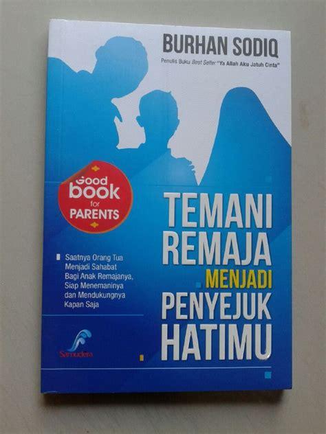 Diskon Kumpulan Doa Mustajab Dan Dzikir Pilihan Hisnul Muslim buku temani remaja menjadi penyejuk hatimu