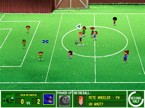 backyard soccer field 100 backyard soccer field how to build a ladder drill and finish a football
