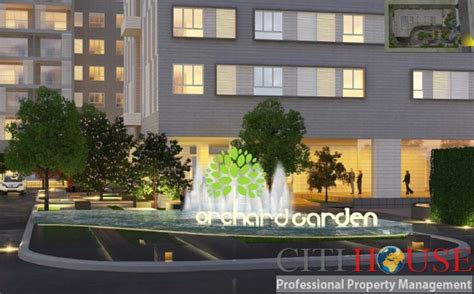 Orchard Garden Apartments by Orchard Garden Apartment For Rent High End Interior