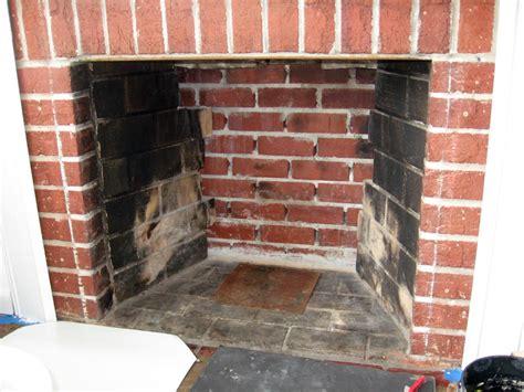 firebox repairs masonry contractor talk