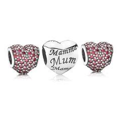 Mothers Of The World Charm P 1195 pandora s day on charms teddy bears and sterling silver