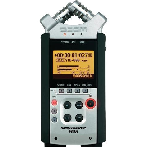 best digital for recording best portable digital recorder stayonbeat