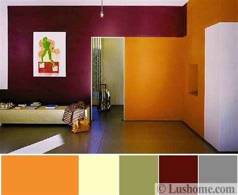 warm hang l interior design warm hang l interior design 28 images 49 contemporary