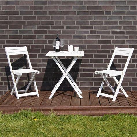 tavoli in legno pieghevoli set bistrot tavolo e sedie in legno pieghevoli verniciato
