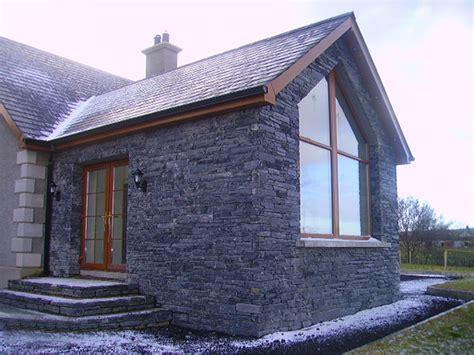 slate house house stone work sinclair maccombe stone masonry