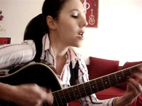 alanis morissette you oughta live cover you oughta cover alanis morissette by edith