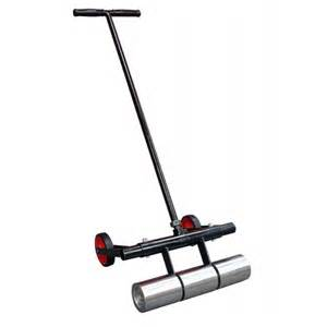 floor roller floor prep tools flooring tools accessories