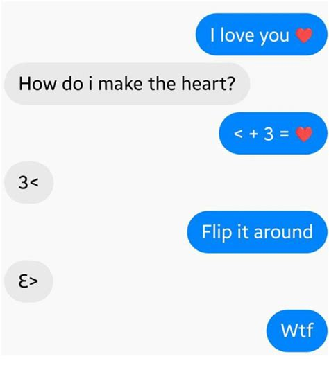 How Do I Make Memes - search heart emoji memes on me me