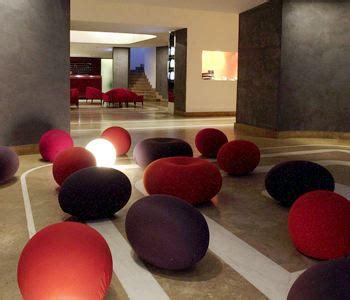 telefono porta portese alberghi roma porta portese hotel pensioni ostelli