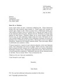 formal letter heading custom college papers