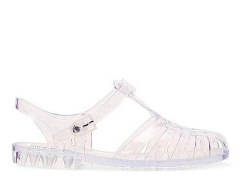 steve madden jelly sandals steve madden jelly sandals high heel sandals