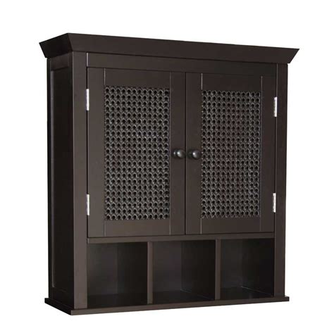 wall mounted bathroom storage cabinets decor ideasdecor
