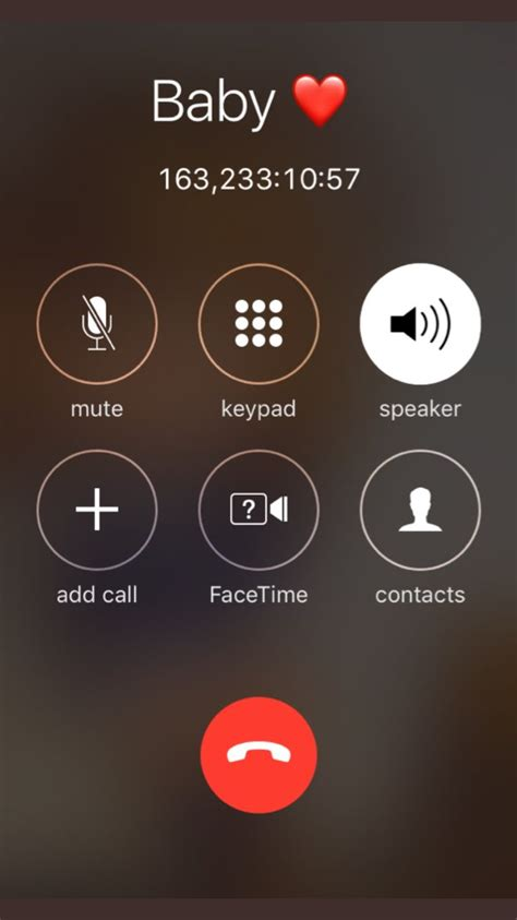 long call  bae facetime iphone relationship goals pictures facetime