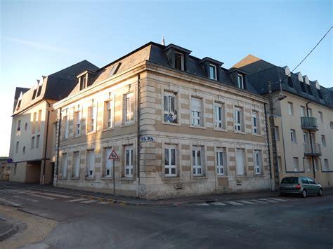 location maison cosne sur loire location d appartement ou maison 224 cosne sur loire logivie