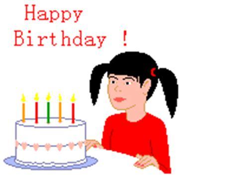 imagenes gif cumpleaños imagenes animadas de feliz cumplea 241 os