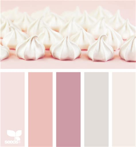 color palette inspiration whipped pink color palette paint inspiration paint