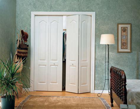 Bifold Doors   Modern   Sacramento   by HomeStory Easy Door Installation