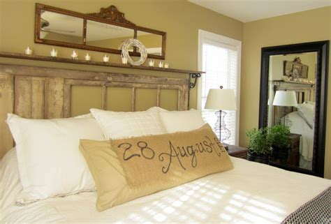 vintage master bedroom decorating ideas wall color ideas on black banister the