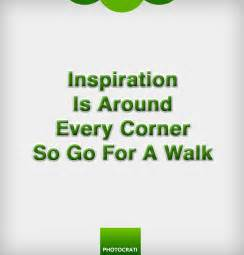 inspiration for inspirational quotes about community support quotesgram