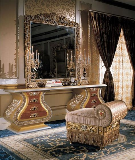 Luxury Bedroom Furniture Uk The Elegance Of Italian Bedroom Furniture Darbylanefurniture